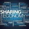 Sharing Economy: le opportunità dell'economia collaborativa nell'era digitale
