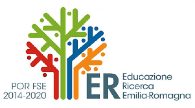 POR Fse Emilia Romagna: Formazione per adeguare le competenze dei lavoratori