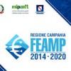 Innovazione e Sostenibilità della pesca in Campania: il bando FEAMP