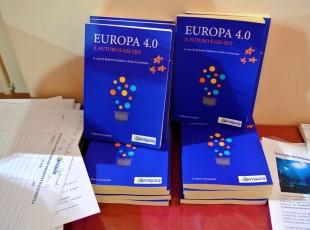 Europa 4.0 fra territori e tradizioni