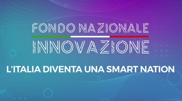 Investimenti nelle PMI con il Fondo Nazionale Innovazione