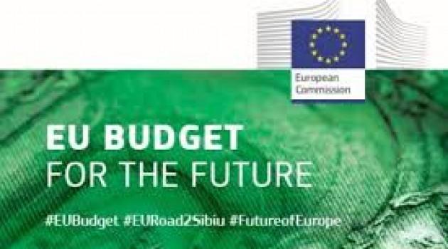 Erasmus+ 2021-2027: aumentare il numero di partecipanti rimuovendo le barriere sociali