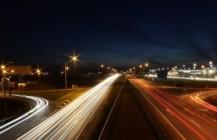 Mobilità sostenibile in Campania: il bando per la selezione della Piattaforma tecnologica