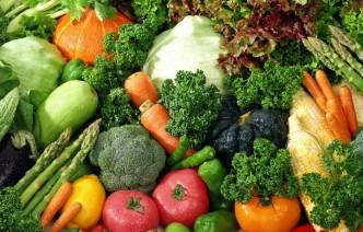 Horizon 2020: parte da Napoli un progetto per cibi più sani e sostenibili