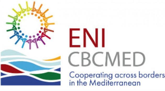Bacino del Mar Mediterraneo: progetti strategici di cooperazione