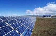 Energia sostenibile e applicazioni digitali: l'accordo tra CDP, Ansaldo Energia e Snam