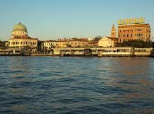 The Italian Hotel School: Formazione nel settore turistico al Lido di Venezia