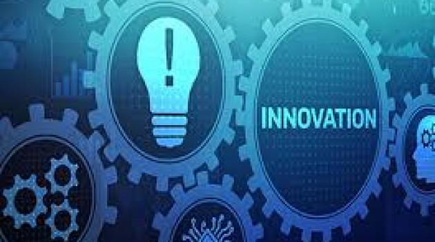 Start up innovative: incentivi all'assunzione di lavoratori a tempo determinato