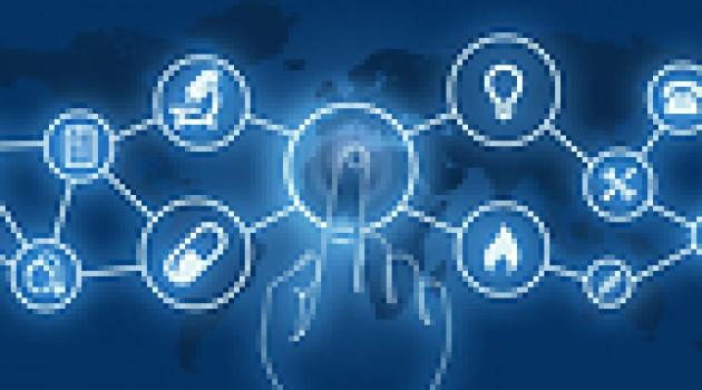 Finanza innovativa a sostegno delle PMI campane