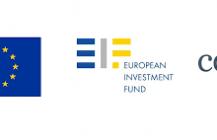 Programma Cosme: Supporto alle PMI italiane da CDP e FEI