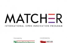 Emilia Romagna:  call per  start up e scaleup innovative