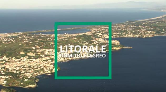 Masterplan del Litorale Domitio-Flegreo: Costituzione Partenariato socioeconomico