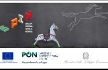 SPIN: opportunità per lo sviluppo di PMI e start up innovative e spinoff universitari