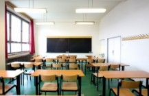 Scuola Viva in Quartiere: supporto alle scuole campane in aree a rischio