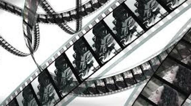 Laboratorio Europrogettazione – Focus settore audiovisivo