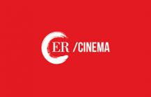 Emilia Romagna Creativa: Sostegno a produttori cinematografici nazionali ed internazionali