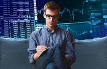 Imprese create da giovani: l'indagine di Unioncamere