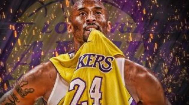 Kobe Bryant, il Giocatore Globale