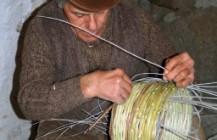POR FESR Campania: aiuti alle PMI artigiane
