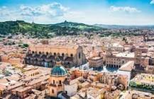 Bologna: Intesa con Cassa Depositi e Prestiti insieme per lo sviluppo del territorio