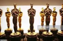 """La Notte degli Oscar con """"1917"""" favorito (immeritato)"""