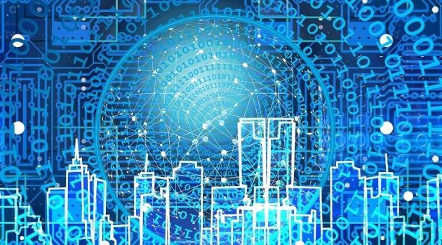 Nuovo bando Smart Grid per le reti elettriche intelligenti