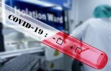 Cassa Depositi e Prestiti: nuove misure a sostegno delle imprese per l'emergenza Coronavirus