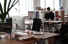 Lazio: Potenziamento dello smartworking nei piccoli Comuni