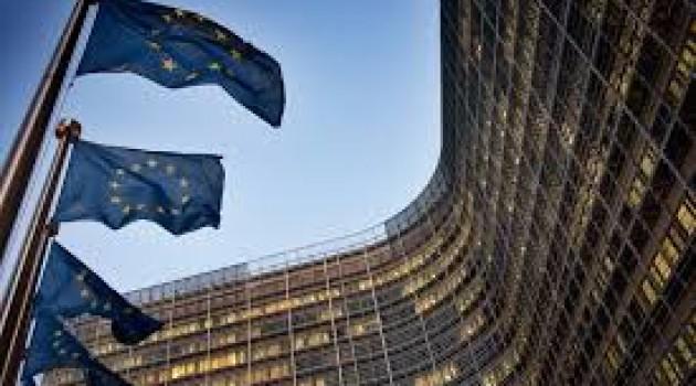 Commissione Europea: quadro temporaneo degli Aiuti di Stato per l'emergenza COVID-19