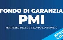 Fondo di Garanzia PMI: Operative le misure per fronteggiare l'emergenza Covid 19