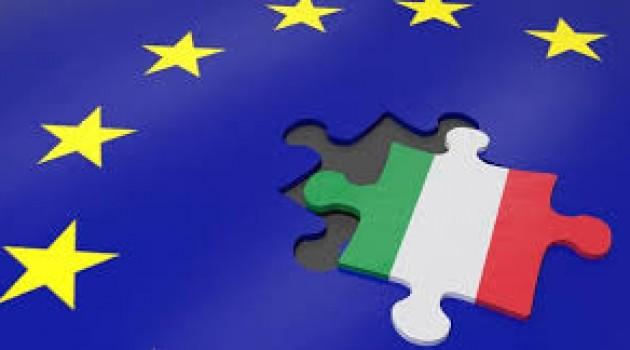 Nuove competenze per far ripartire il Sistema Italia nell'Europa 4.0