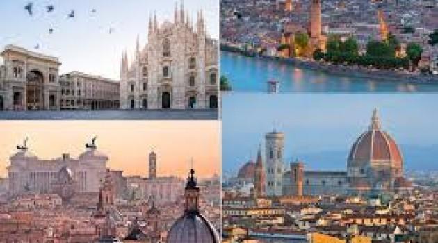 Associazionismo, lavoro e nuovi servizi turistici