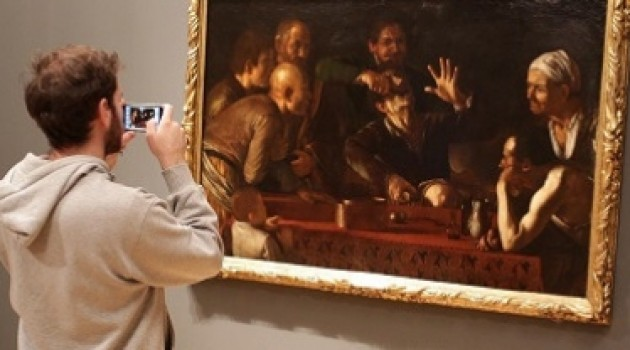 Lazio: valorizzazione dei luoghi della cultura