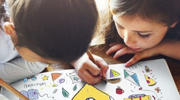 Lazio: iniziativa di contrasto alla dispersione scolastica