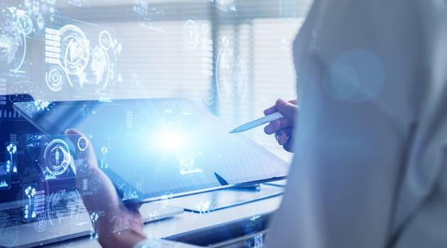 Poli dell'innovazione digitale: il bando del MiSE