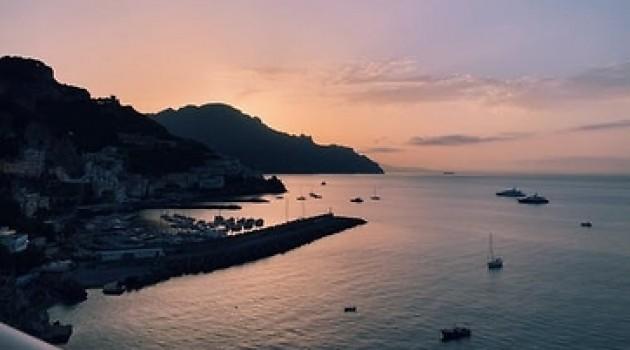 Fesr Campania: rilancio del turismo con la valorizzazione delle risorse culturali e naturali