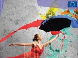 Nuovo programma Europa Creativa: 2,2 miliardi per il settore delle attività culturali e creative