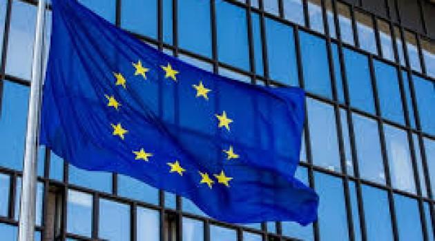 Bilancio dell'UE 2021 – 2027: pacchetto di 1800 miliardi per un'Europa verde, digitale e resiliente