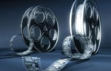 Cinema in Campania: 5 milioni per il settore audiovisivo