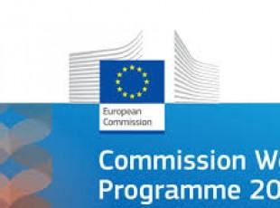 Le priorità UE 2021: la dichiarazione delle istituzioni europee