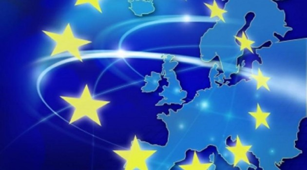 Progetti Europei: istruzioni per l'uso