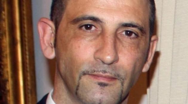 Marò: richiesta a Corte Suprema per rientro Latorre