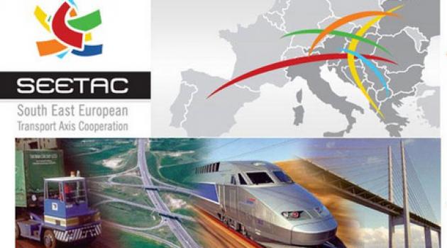 Semestre UE: a Milano Consiglio Informale dei Trasporti