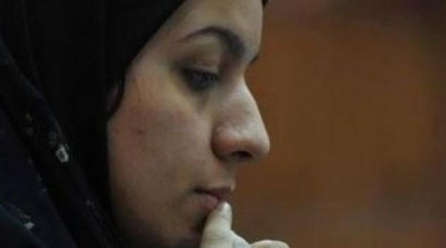Reyhaneh difficilmente innocente