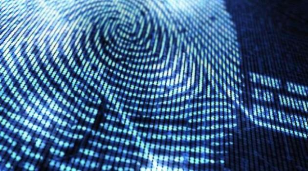 U.E. – Firma digitale e E-mail certificata. Primo via libera