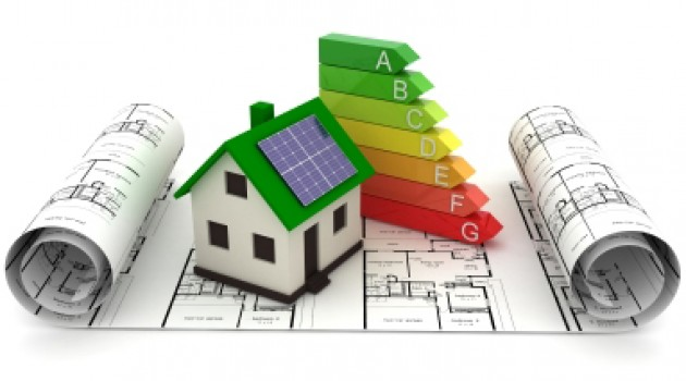 Riqualificazione energetica degli edifici: le detrazioni fiscali per il 2015