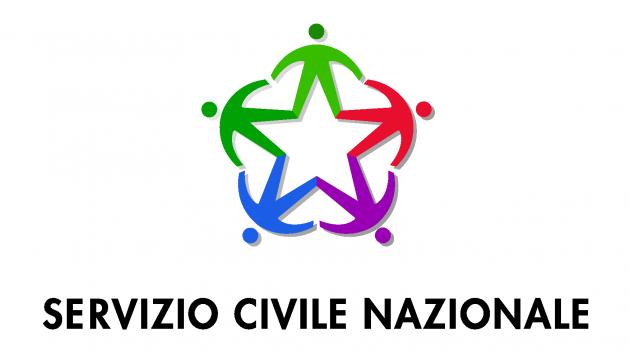 Servizio civile: i bandi per 30.000 volontari