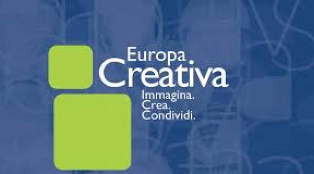 Creative Europe: istruzioni per l'uso