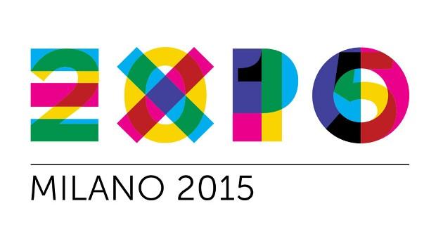 Un programma per premiare la sostenibilità dell'EXPO2015