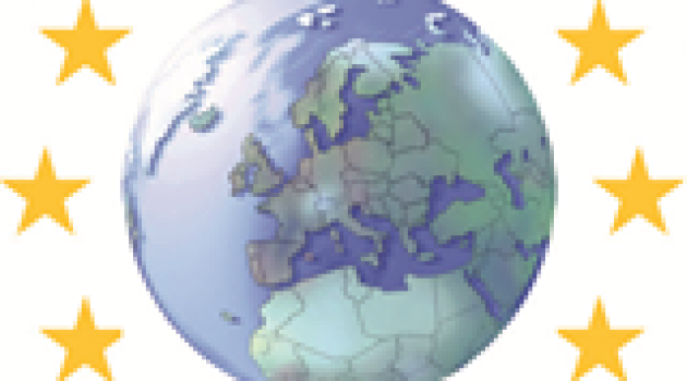 Rivista Europalab
